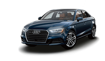 Diagram A3 for your 2017 Audi A4