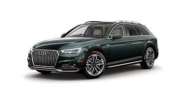 Diagram A4 Allroad for your 2017 Audi A4