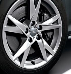 Shop Audi Genuine Parts For Your 2015 Audi A3 2 0l Awd