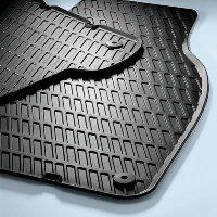 Audi Floor Mats A6 Flooring Ideas And Inspiration