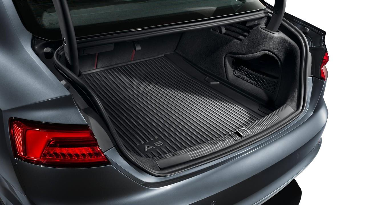 2018 audi parts. delighful parts comfort and protection cargo mats throughout 2018 audi parts p