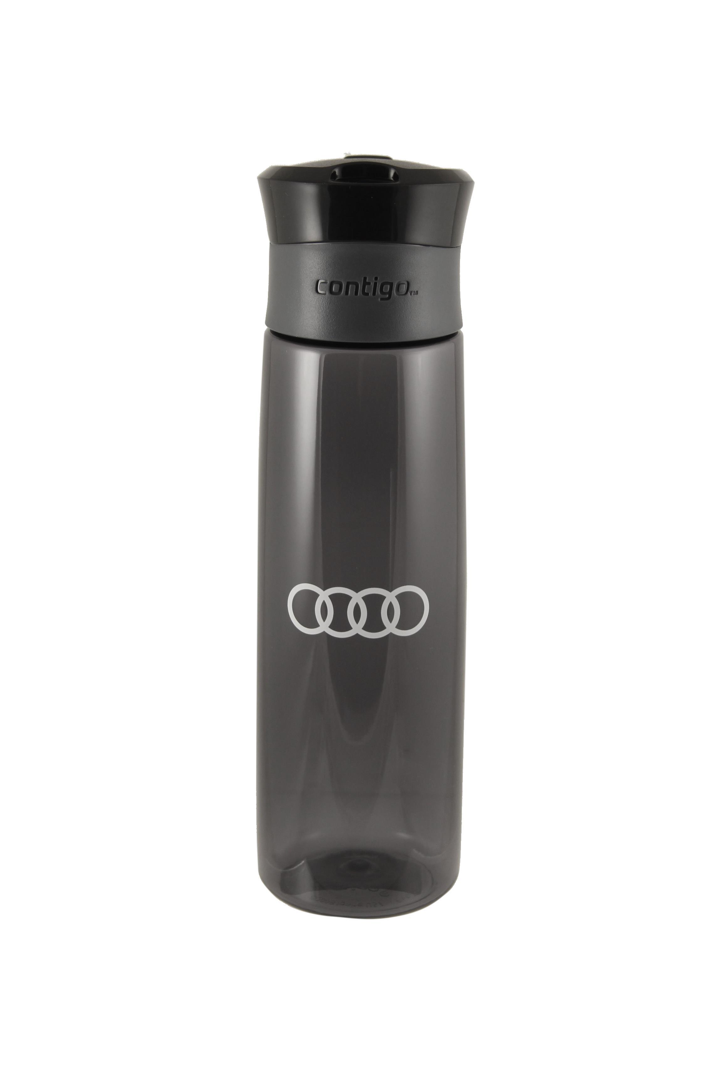 Acmb102 Contigo Madison Water Bottle Genuine Audi