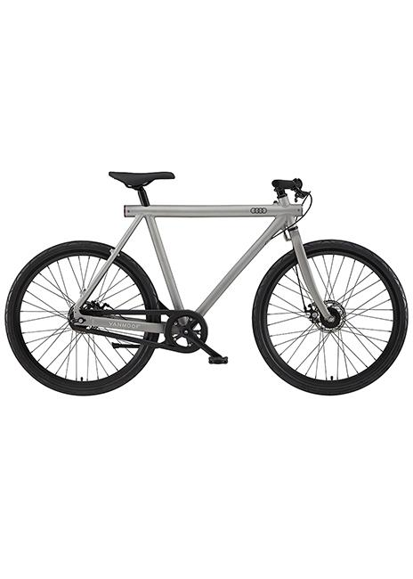 acms800 - vanmoof d series bike