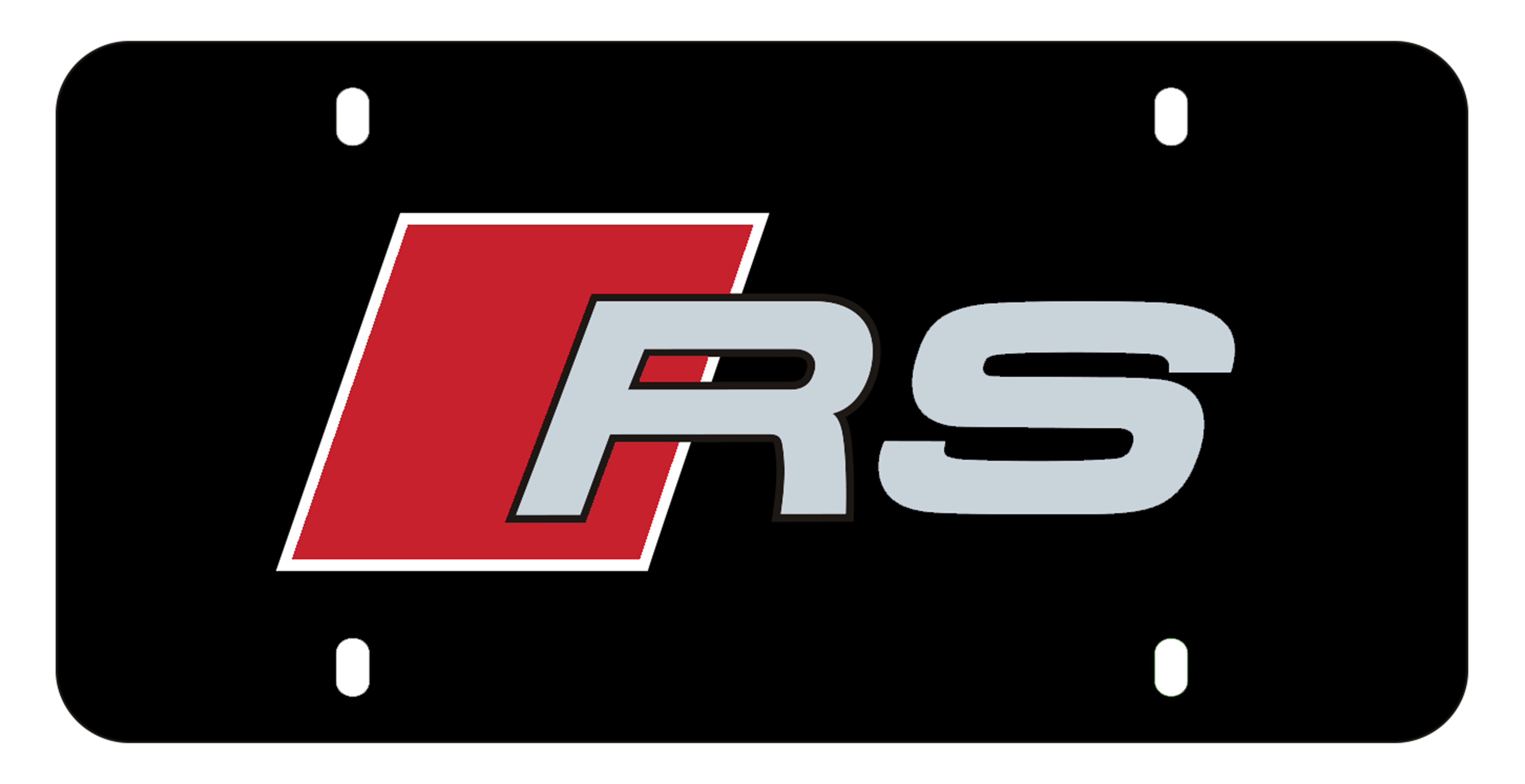 Audi Rs4 Genuine Accessories