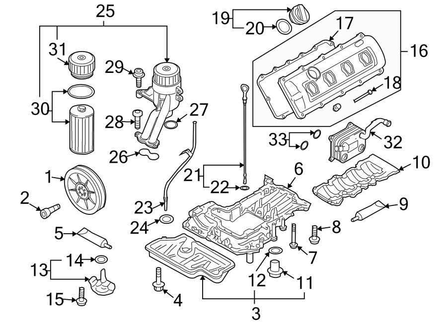 079133185cl - Engine Intake Manifold  4 2 Liter  S5  4 2l  Transaxle  Group
