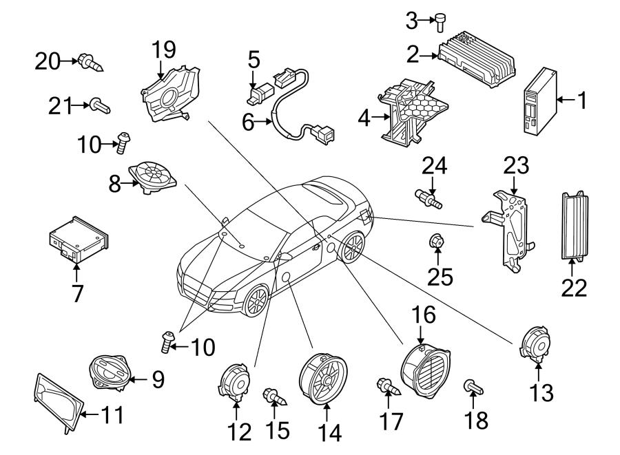 Audi R8 Wiring Diagram Best Part Of Wiring Diagramaudi Q6 Wiring