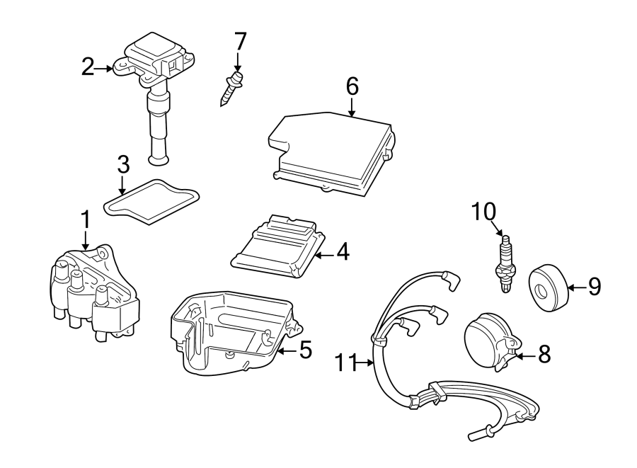 Wiring Diagram Lincoln Wiring Diagrams 1999 Audi A6 Wiring Diagram