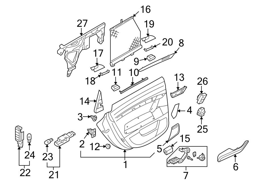 diagram  car amplifier wiring diagram audi a6 full