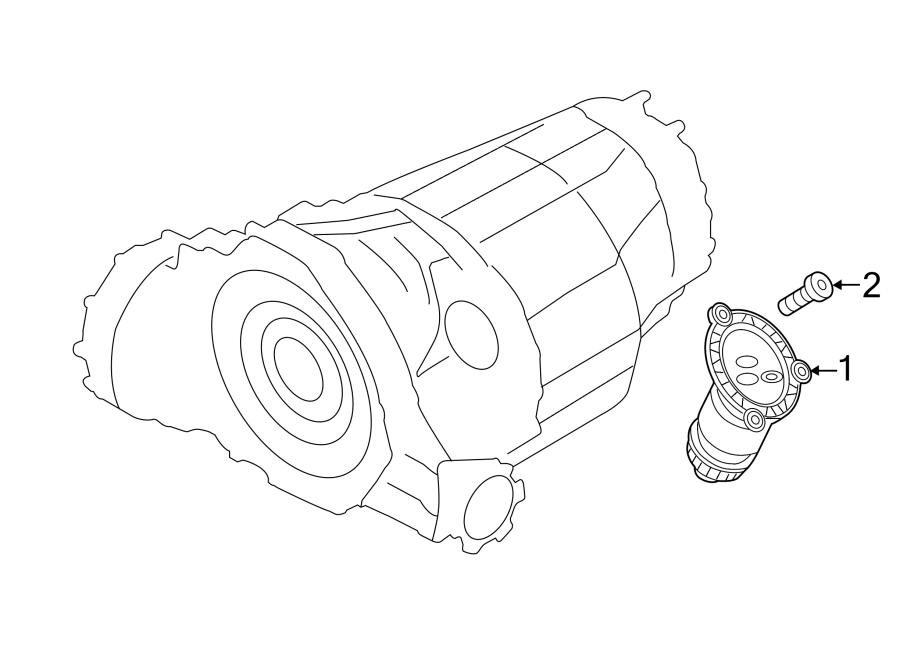 audi a6 oil filter  transmission filter  filter to remove