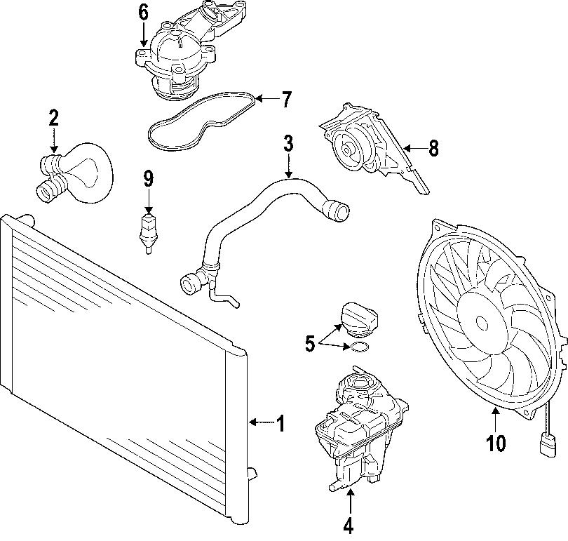 06e121119b