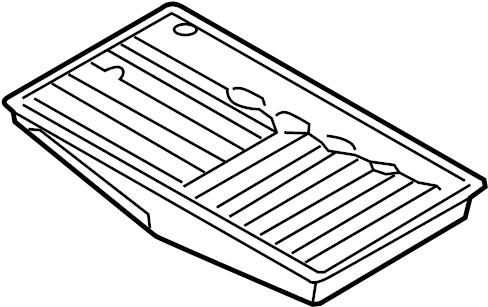 3C0129668A