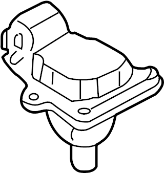 06A905115D on 2001 Audi A6 Spark Plug Diagram