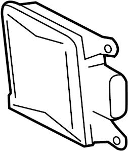 g spot diagram libido diagram wiring diagram
