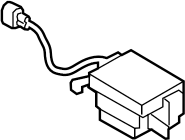 Water Cooling Pump Controller