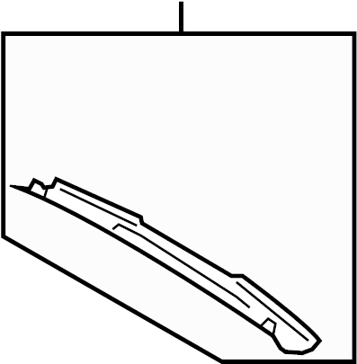 Chrysler Town And Country Sliding Door Parts Diagram besides Curtain Wall besides Chap171toc additionally I00005A likewise RepairGuideContent. on interior window trim diagram