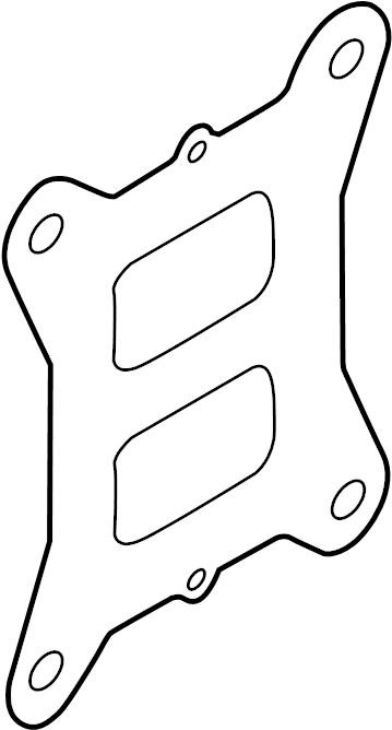 06l253039