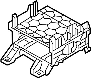 Ipod Parts Diagram