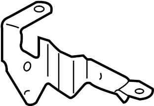 Zip Line Diagrams