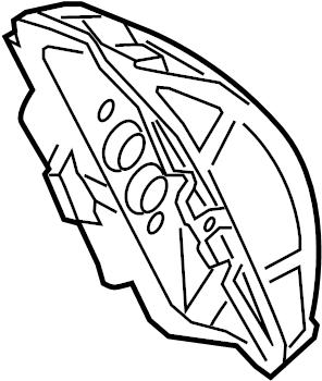 Audi Q3 Wiring Diagram moreover Audi A7 Suspension likewise Audi B6 A4 Engine Diagram also Audi Q7 Wiring Diagram furthermore 2011 Subaru Impreza Fuse Box Diagram. on audi a4 b5 stereo wiring diagram