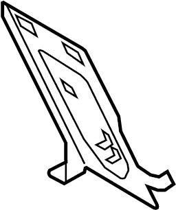 8J0035464C