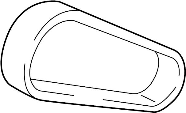 06k121605