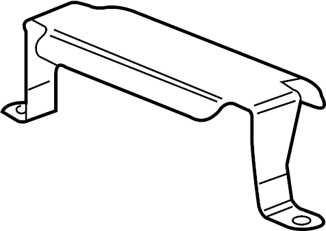 Vw Jetta Serpentine Belt Diagram Html likewise 2012 Volvo S80 Fuse Box as well Audi A3 Wiring Diagram Pdf further Viper Car Starter Wiring Diagram together with 8E0907411J. on audi a5 fuse box diagram