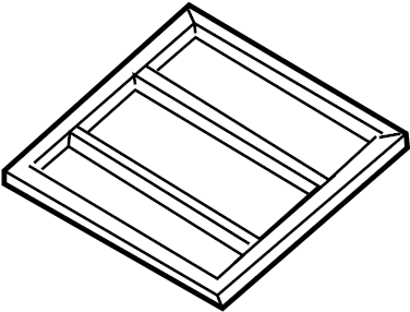 Ac Refrigerant Pressure Sensor