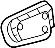 94370C2000 additionally ponentlocation as well 1370245 in addition 1381615 additionally Pyrheliometer. on rheostat instrument