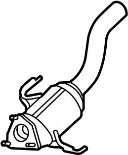 audi q7 4 2 engine audi a4 4 2 wiring diagram