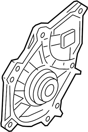 audi q7 serpentine belt diagram