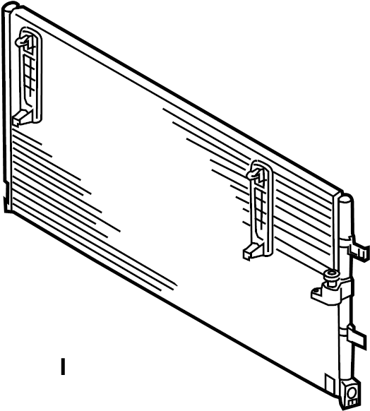 Table Saw Motor Wiring Diagram