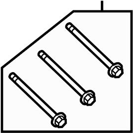Air Compressor Handle