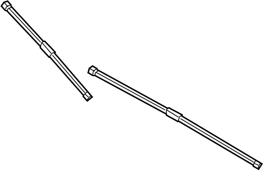 8w1998002