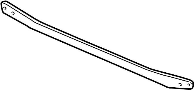 8e1805645