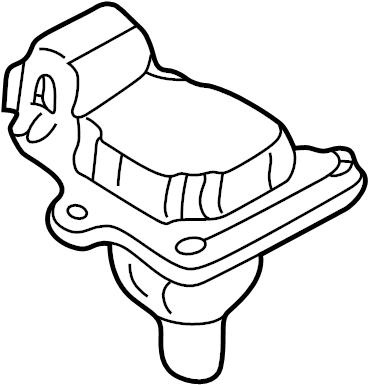 audi secondary air pump saab secondary air pump wiring