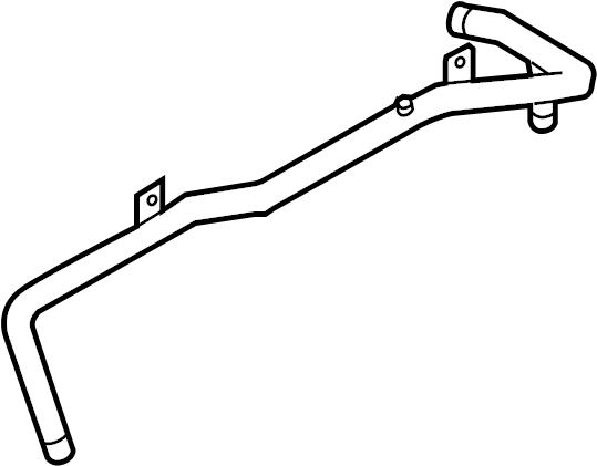 06d121071r
