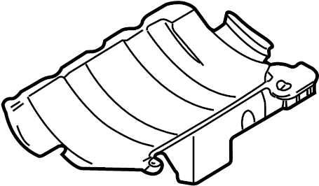 audi a4 engine oil pan audi a4 engine cover wiring diagram