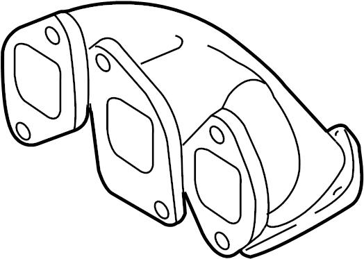parts for 2007 audi q7