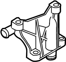 Wiring Diagram For 2000 Buick Century Egr Valve moreover Oil Wiring Diagram likewise Bmw 740i 4 Engine moreover T4781618 3 1 engine evap switch 2 side hoses likewise Arksen 4 Way Valve Manifold Gauge 4 Hoses Quick Adapter 3ba086448f9446e3. on hvac manifold diagram