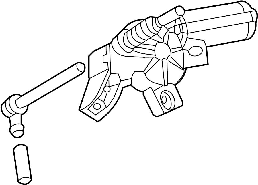 Diagram Audi A6 Belt Tensioner Beltdamper Diagram Schematic Circuit