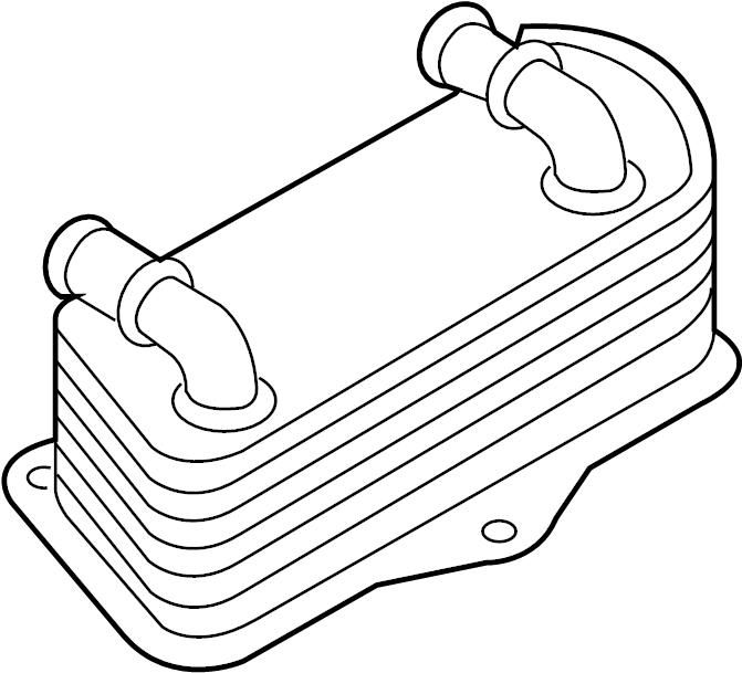 2008 audi tt parts diagrams html