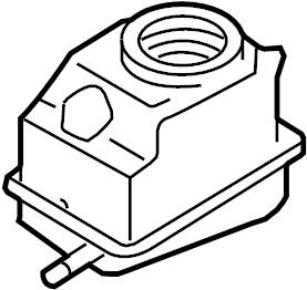 2002 audi tt quattro fuse box with 2000 Audi A6 Quattro Motor on 96 Audi A4 Fuse Box Diagram likewise Car Battery 2003 Audi Tt Engine Diagram as well 2002 Audi A6 4 2 Quattro Exhaust Parts also 4g18y Audi A4 Quattro Find Fuse Panel Diagram further Dodge 4500 Ecm Wiring Diagram.