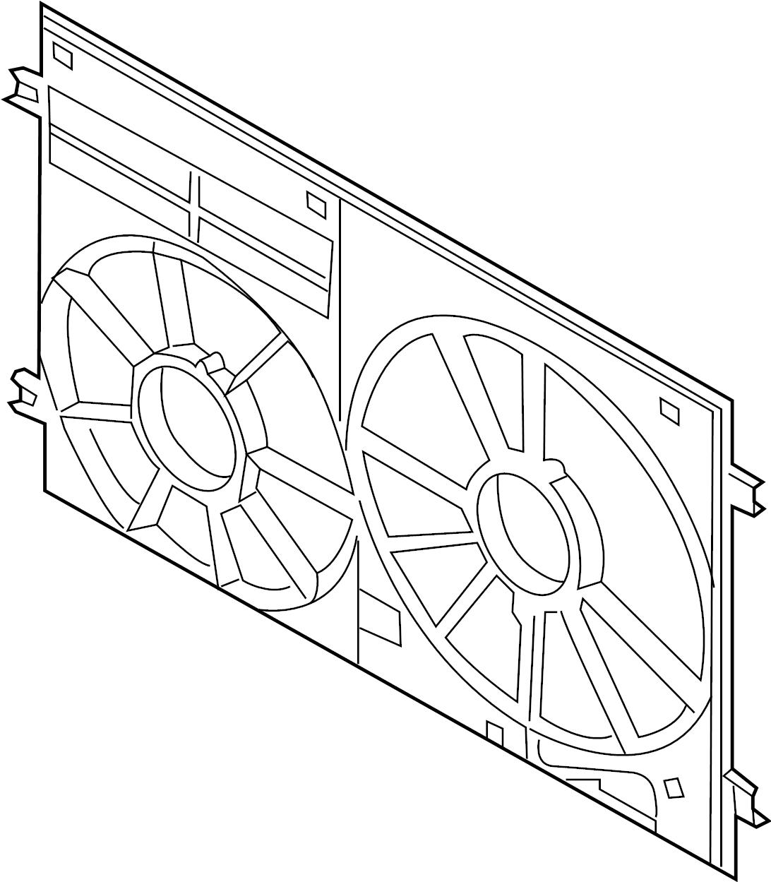 lexus diagrams   lexus rx 350 fuse panel