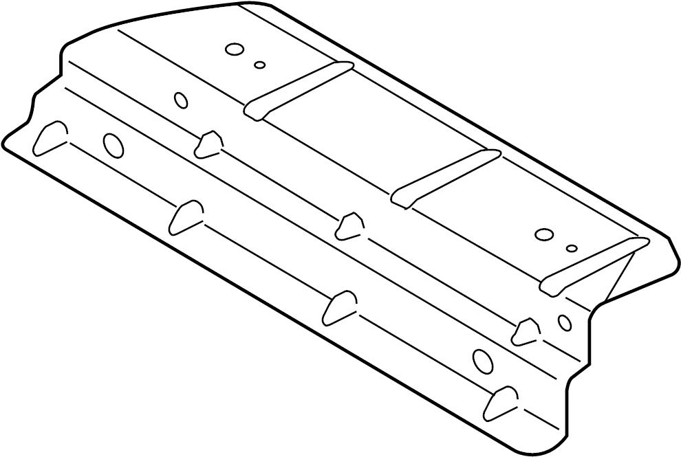 06f129597f