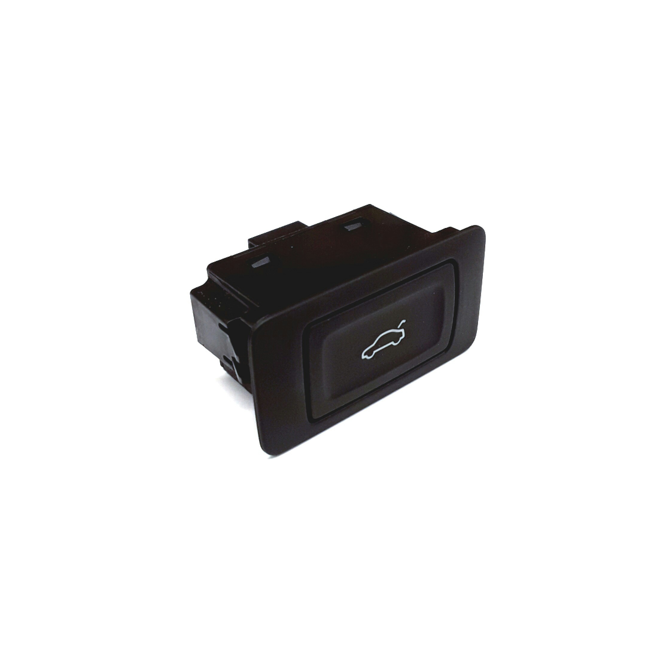 4g0959831a5pr switch release gate lift rear trim. Black Bedroom Furniture Sets. Home Design Ideas