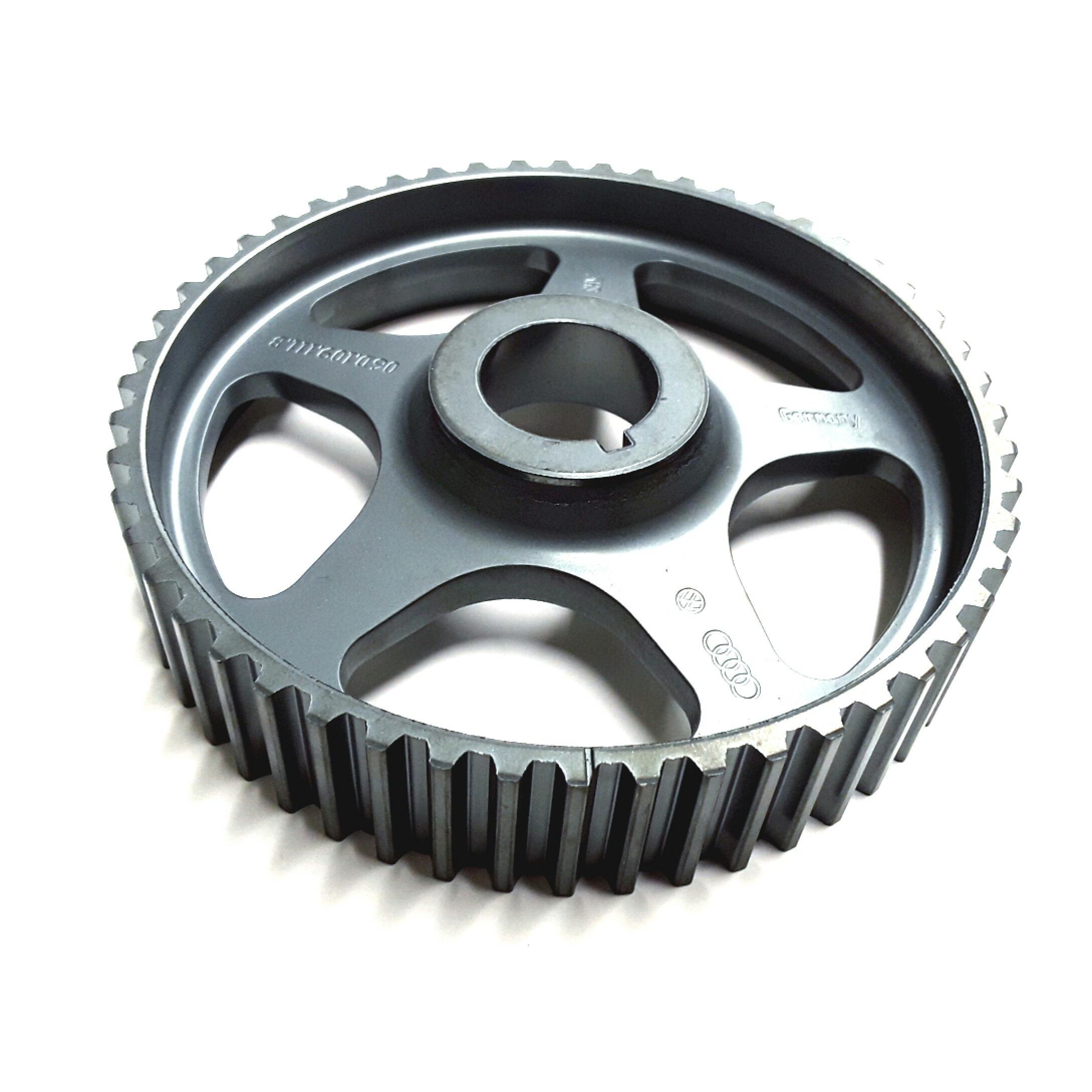 06d109111b - Engine Timing Camshaft Gear  Engine Timing Camshaft Sprocket  Pulley
