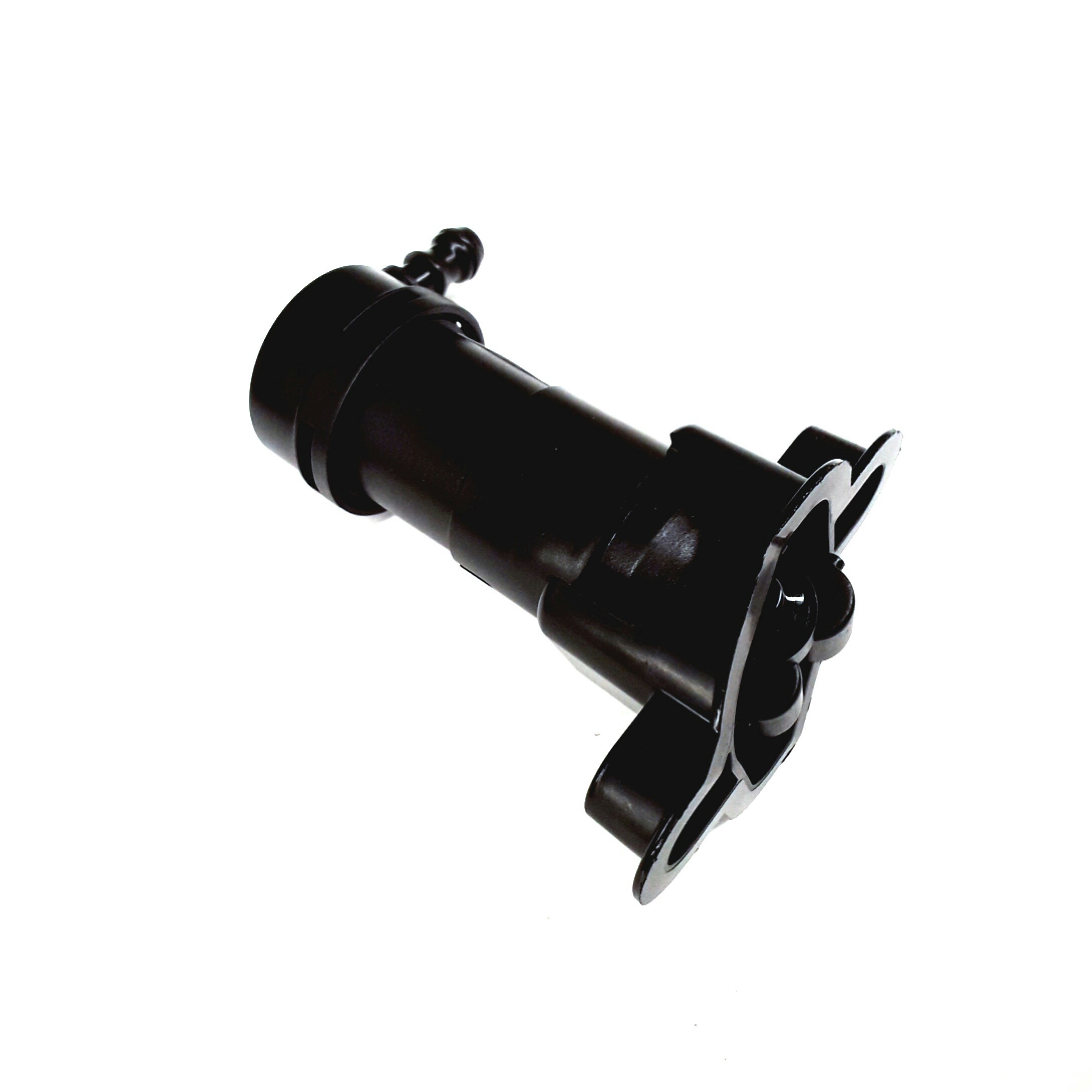 2009 Audi A4 Cabriolet Convertible Headlight Washer Nozzle