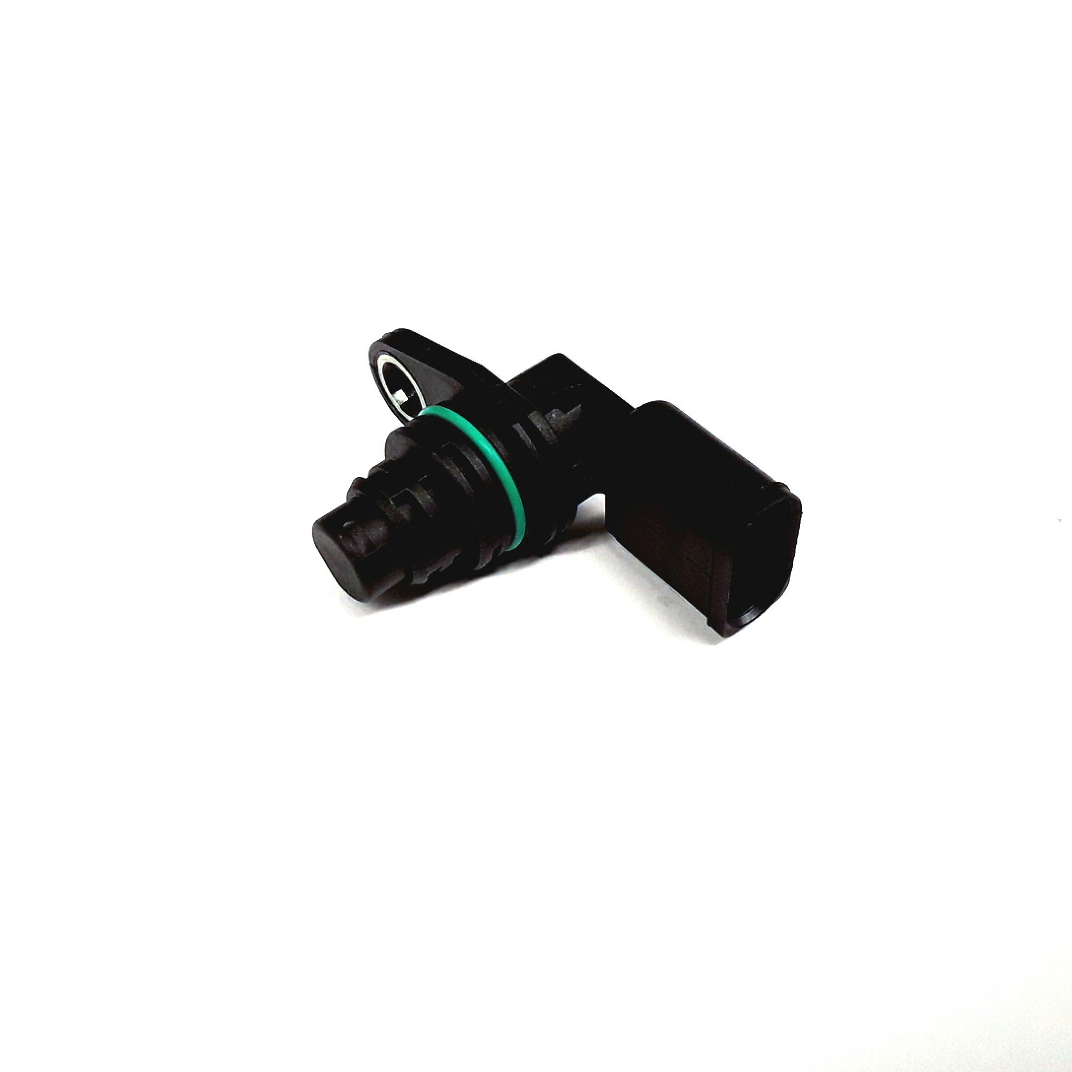 Audi Q7 Camshaft Sensor. Engine Camshaft Position Sensor
