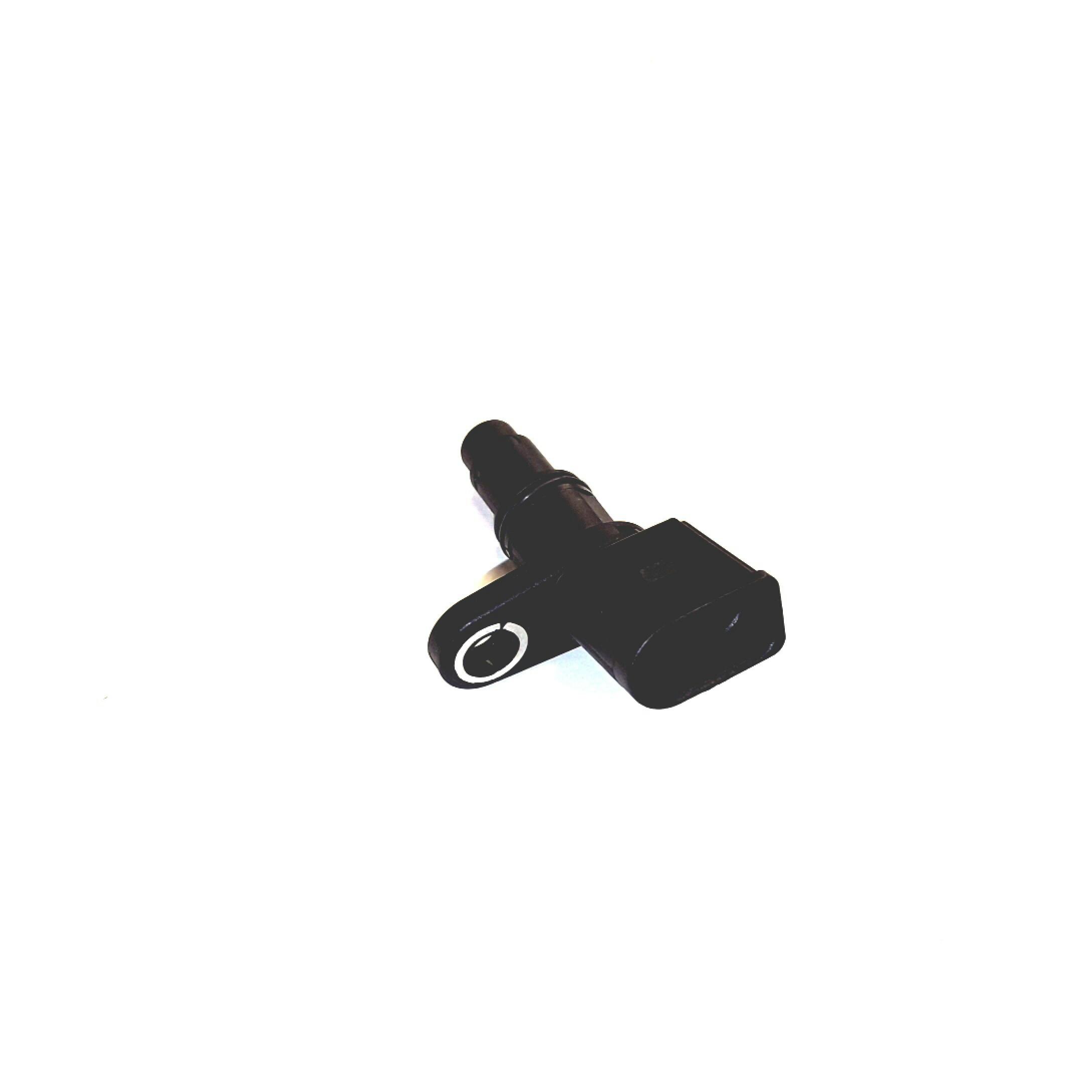 070907601A -. Liter, Sensor, System