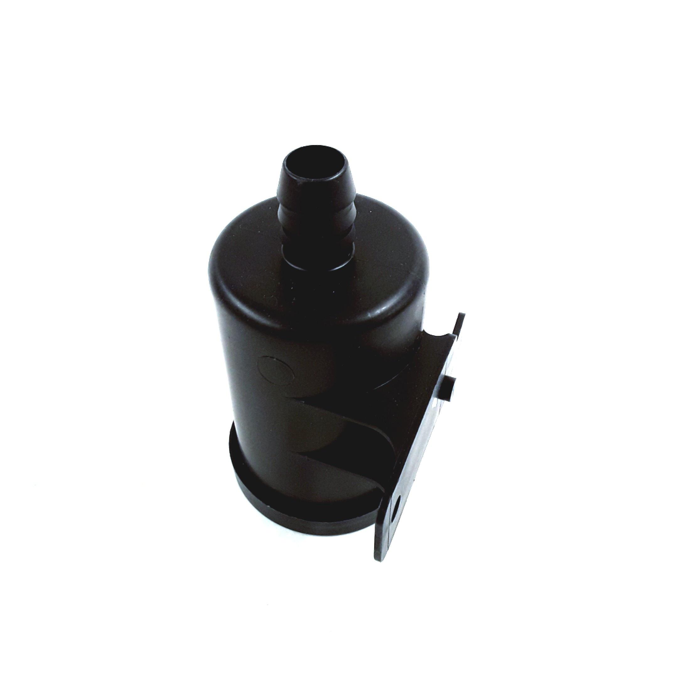 1c0906621a - Filter  Liter  Leak  Pump